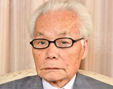 宇野昌磨祖父画家.jpg
