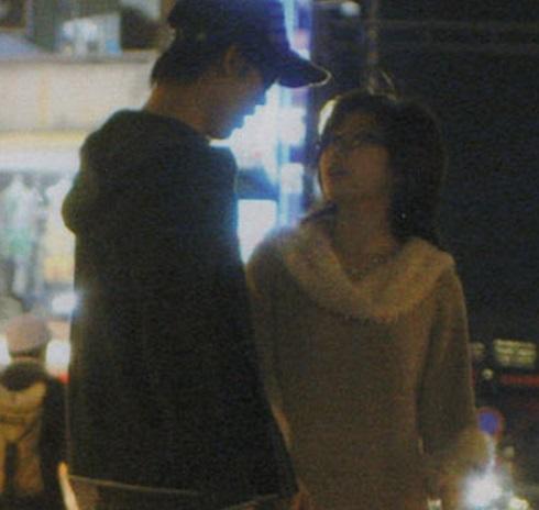 錦織圭と福原愛のキス復縁.jpg