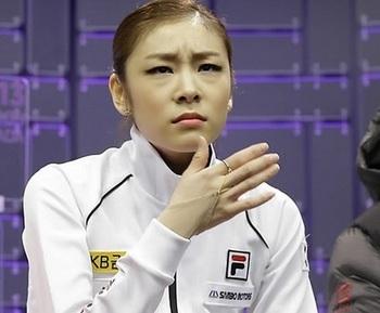 キムヨナの引退の理由.jpg
