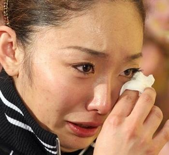 安藤美姫の休養と引退理由.jpg