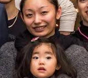 安藤美姫の子供の父親と家族.jpg