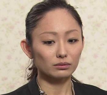 安藤美姫痩せた.jpg