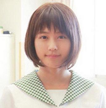 有村架純のかわいいショートの髪型.jpg