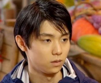 羽生結弦の中国の人気とファン.jpg