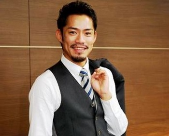 高橋大輔は退学留学.jpg